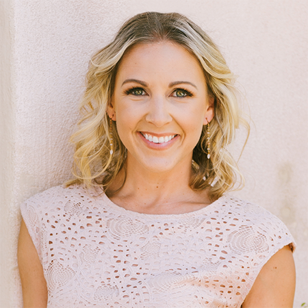 How to Drive More Foot Traffic to Your Local Business – Stacy Tuschl