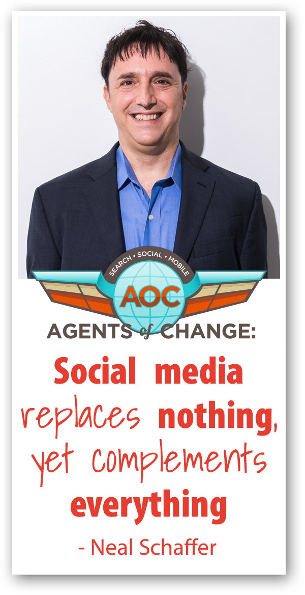 Is influencer marketing right for your business? – Neal Schaffer