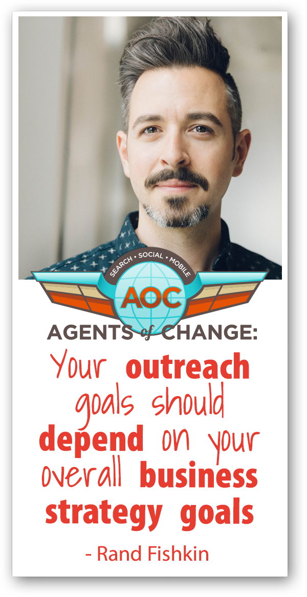 Digital Outreach Tactics That Actually Work – Rand Fishkin